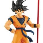 Goku -BANPRESTO (1)