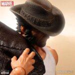 Marvel One 12 Colectiva Logan (12)