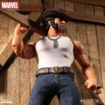 Marvel One 12 Colectiva Logan (2)