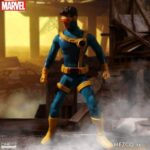 X-Men Ciclope (11)