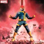 X-Men Ciclope (12)