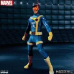 X-Men Ciclope (13)