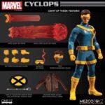 X-Men Ciclope (14)