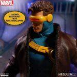 X-Men Ciclope (2)