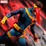 X-Men Ciclope (3)