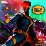 X-Men Ciclope (4)