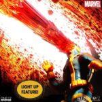 X-Men Ciclope (5)