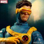 X-Men Ciclope (6)
