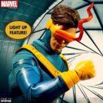 X-Men Ciclope (7)