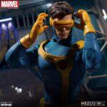 X-Men Ciclope (8)