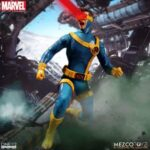 X-Men Ciclope (9)