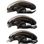 alien mafex (8)