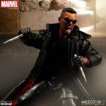 blade mezco (5)