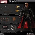 blade mezco (8)