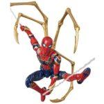 iron-spider_2_