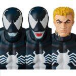 venom-comic-mafex (3)