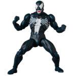 venom-comic-mafex (4)