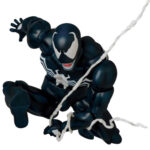 venom-comic-mafex (5)