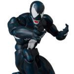 venom-comic-mafex (8)
