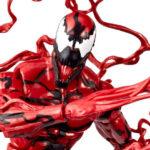 Carnage-marvel-legends (1)