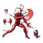 Carnage-marvel-legends (2)