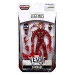Carnage-marvel-legends (3)