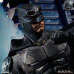 Tactical Suit Batman (10)