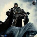Tactical Suit Batman (14)