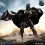 Tactical Suit Batman (15)