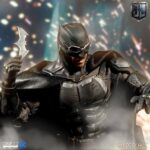 Tactical Suit Batman (16)