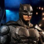 Tactical Suit Batman (2)