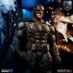 Tactical Suit Batman (3)