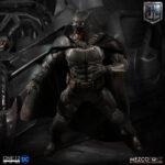 Tactical Suit Batman (4)
