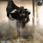 Tactical Suit Batman (5)