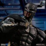 Tactical Suit Batman (6)
