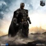 Tactical Suit Batman (7)