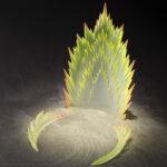 aura-amarilla-tamashii-effect (1)