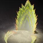aura-amarilla-tamashii-effect (2)