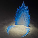 aura-azul-tamashii-effect (1)