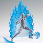 aura-azul-tamashii-effect (2)