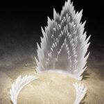 aura-white-tamashii-effect