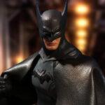 batman-ascending-knight-one12 (1)