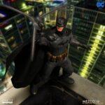 batman-ascending-knight-one12 (11)