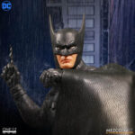 batman-ascending-knight-one12 (13)