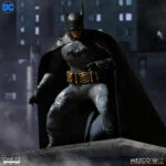 batman-ascending-knight-one12 (2)