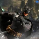 batman-ascending-knight-one12 (3)