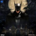 batman-ascending-knight-one12 (4)