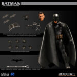 batman-ascending-knight-one12 (5)