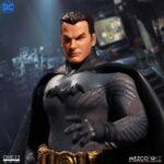 batman-ascending-knight-one12 (6)