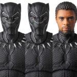 black-panther-mafex (4)
